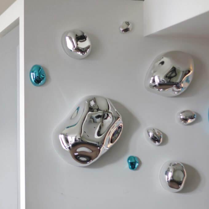 Фото 2 - Декор Stones (10).