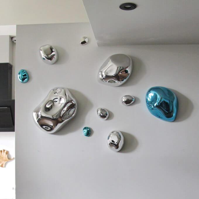 Фото 1 - Декор Stones (10).