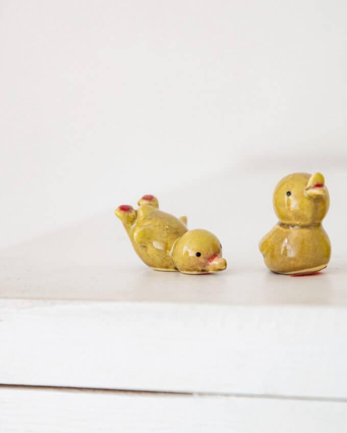 Фото 2 - Декор Duck family.