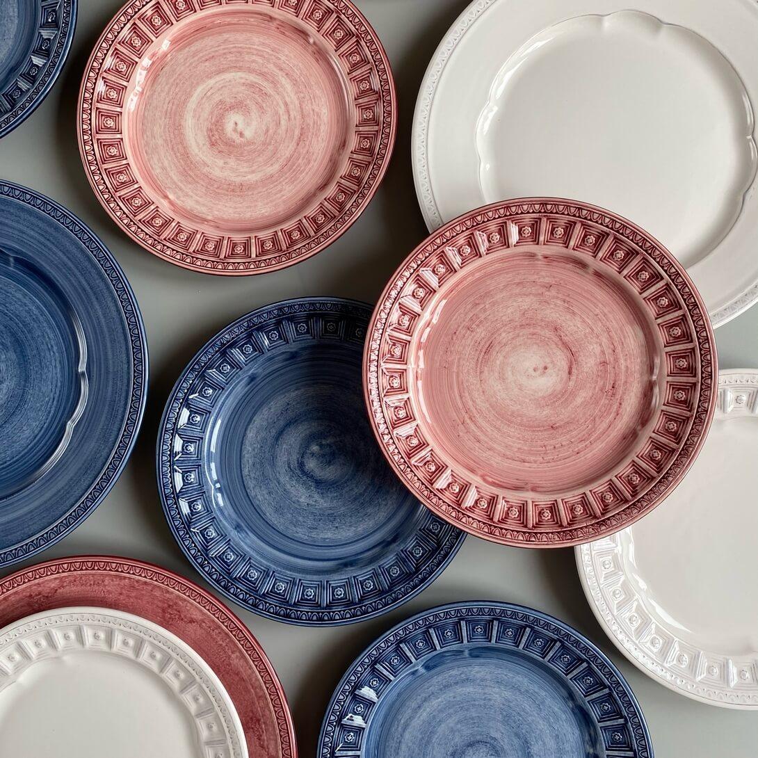 Керамика-Августа-1090×1090
