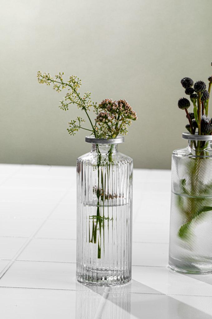 Фото 6 - Мини вазы Helen.