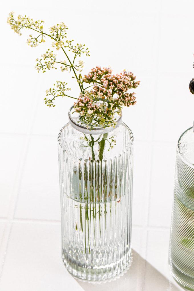 Фото 7 - Мини вазы Helen.