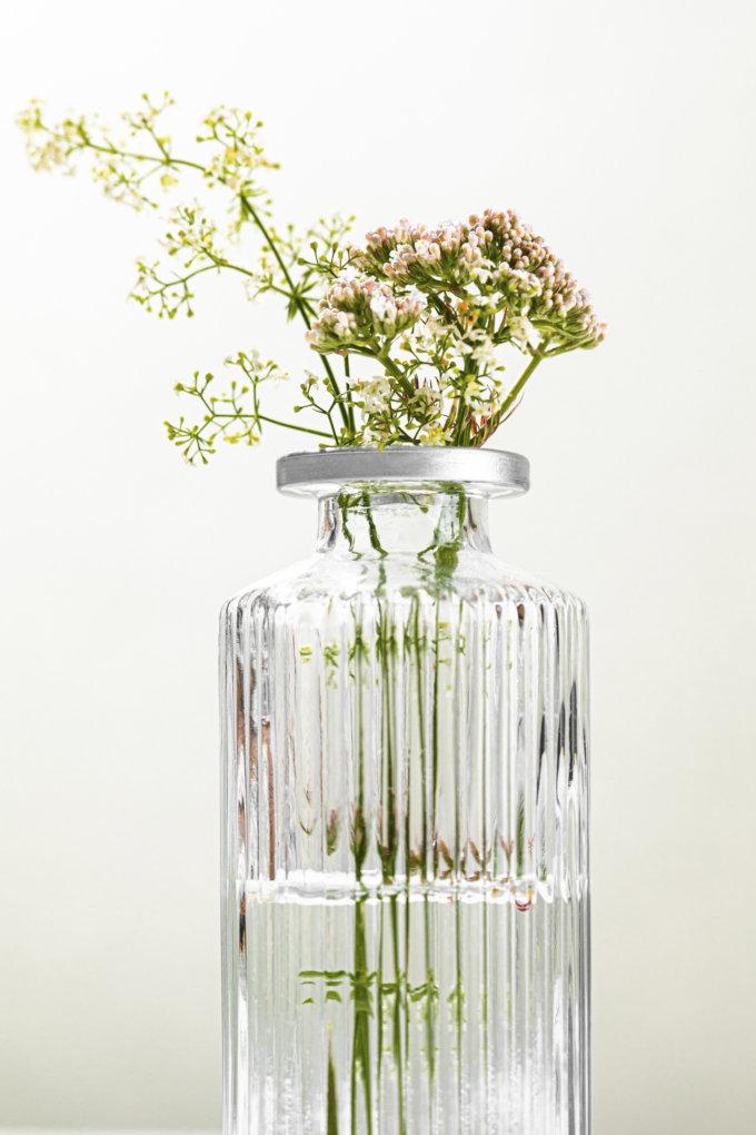 Фото 2 - Мини вазы Helen.