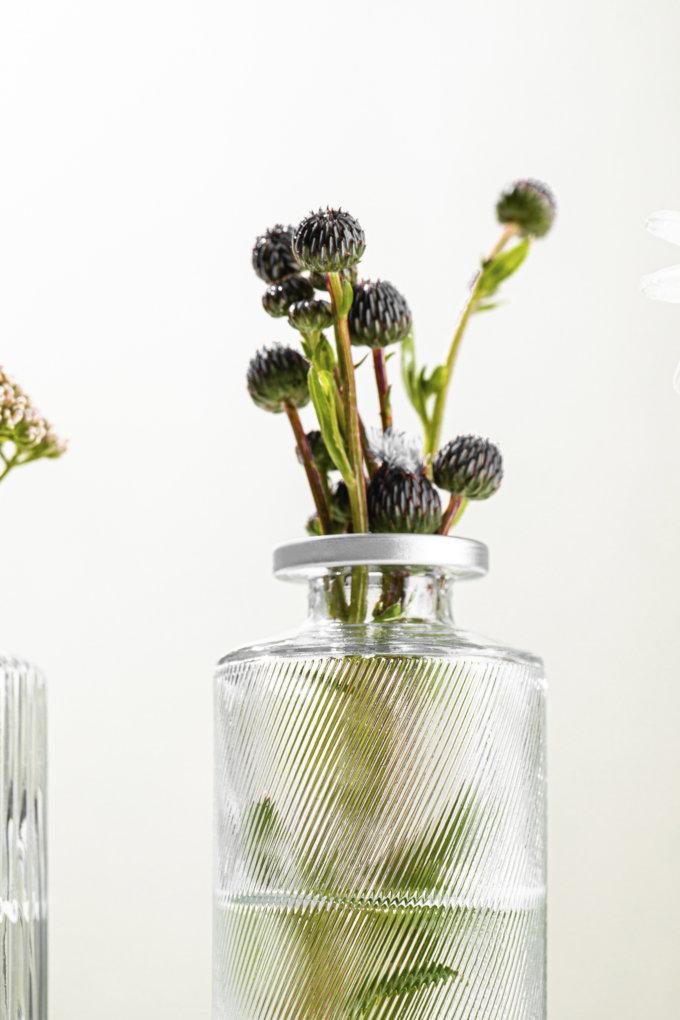 Фото 4 - Мини вазы Helen.