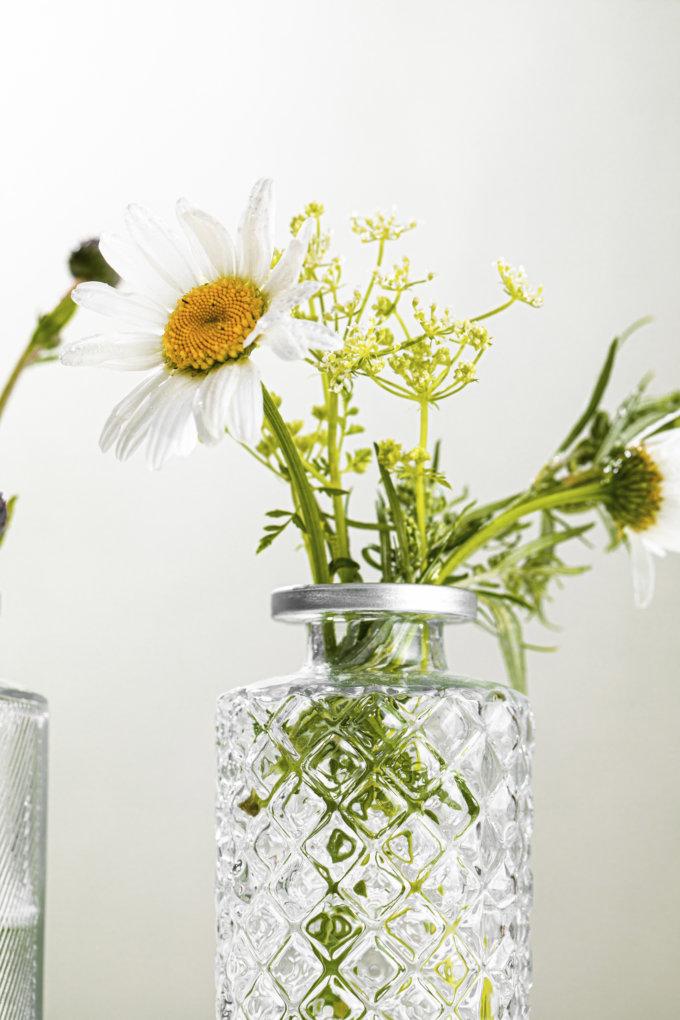 Фото 3 - Мини вазы Helen.
