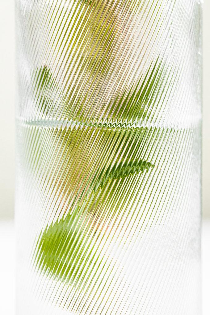 Фото 8 - Мини вазы Helen.