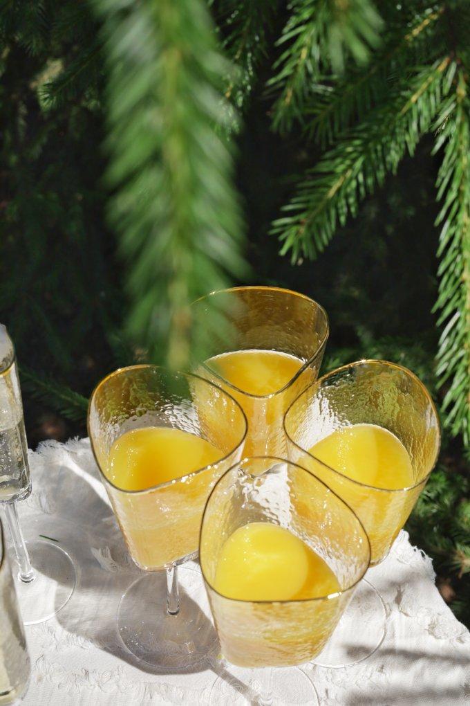 Фото 3 - Бокалы для вина Scotch (2шт.).
